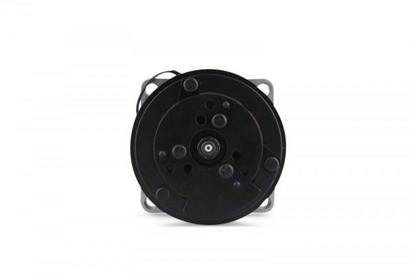 5H14 Kompressor fe1092-5407fl