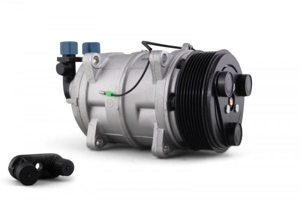 fe1091-1602-TM16-Verdichter-Kompressor seite