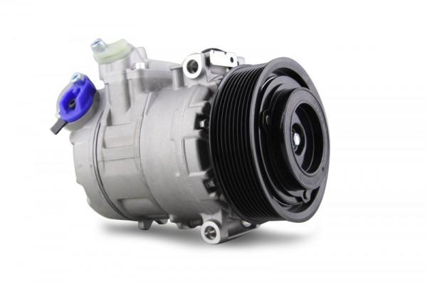 7SBU16C Kompressor LKW seite3